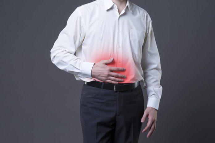 sintomas de vermes e tratamentos caseiros