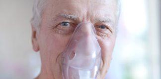 Alergia na terceira idade – Veja as principais