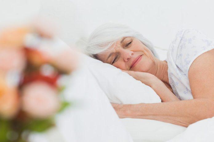 Dormir bem: dicas simples para um sono tranquilo