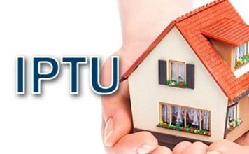 Idosos têm direito a isenção do IPTU