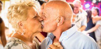 Namoro pela internet – Os maiores aplicativos de relacionamento