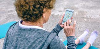 10 dicas pra fazer a bateria do celular durar mais