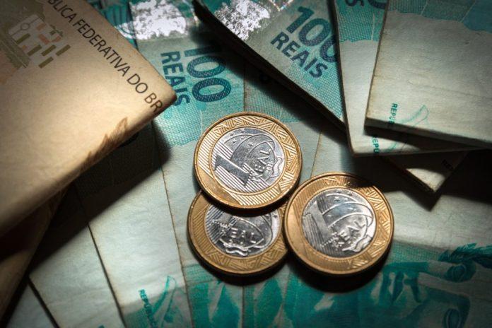 Aposentados acima de 65 tem isenção em dobro do Imposto de Renda