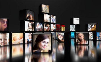 Assista canais de TV do mundo todo – Grátis