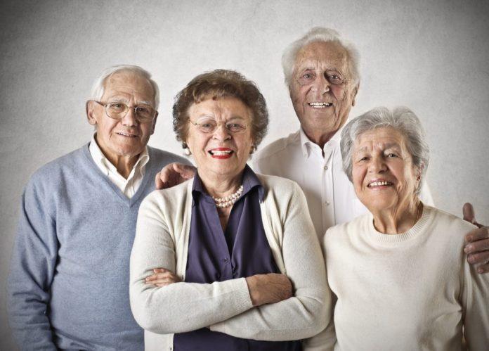 Entenda a nova linha de ação do governo para idosos