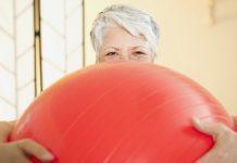 Pilates: 10 benefícios para a terceira idade