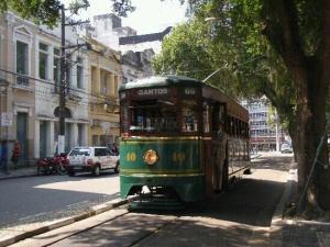 passeios rápidos para fazer à partir de São Paulo