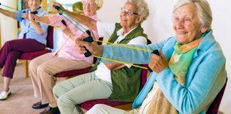 Atividades para exercitar a memória na Terceira Idade