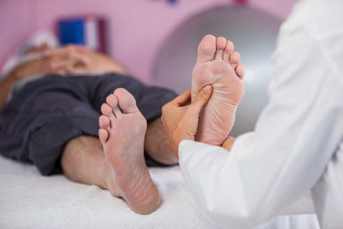 5 tipos de massagem e seus benefícios