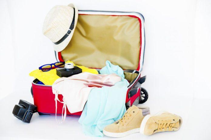 As 10 melhores viagens para a terceira idade