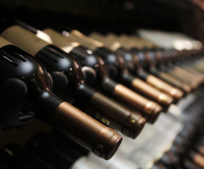 Rota dos Vinhos – Serra Gaúcha