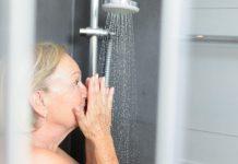 Tomar um bom banho pode fazer a diferença