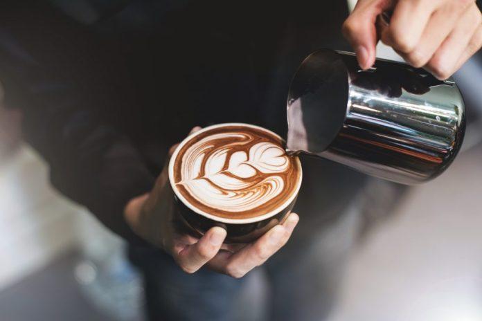 Café Gourmet – O que é, de onde vem e como preparar