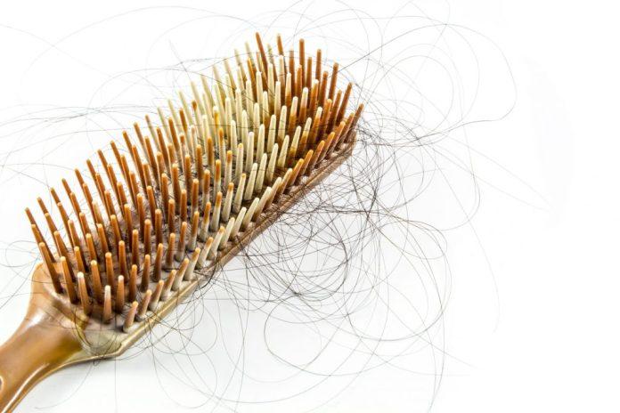 10 verdades e mitos sobre queda de cabelo