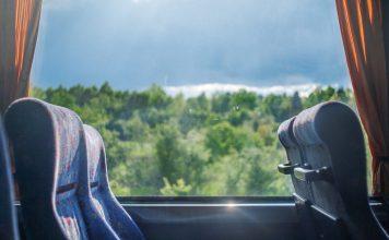 5 destinos turísticos baratos para a terceira idade