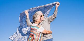 5 filmes que abordam o processo de envelhecimento