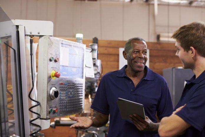 Mercado de trabalho para idosos: tendências
