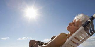 Mitos sobre o protetor solar