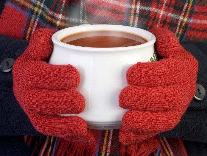 5 receitas fáceis de sopa para aquecer o inverno
