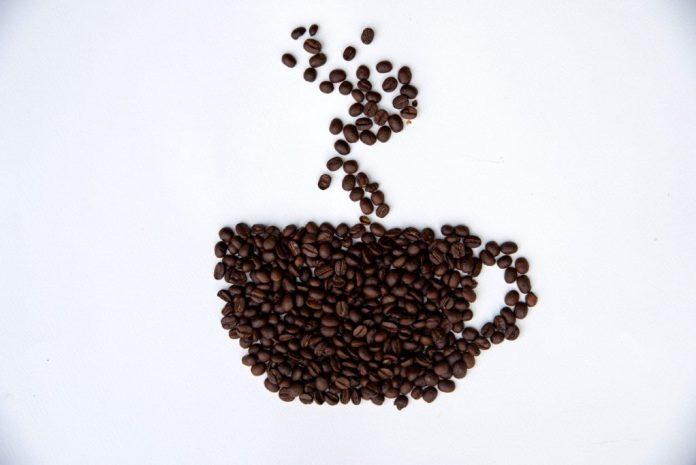 Café faz bem para o Fígado!