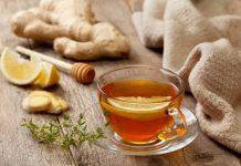 O que comer e o que evitar durante o tratamento de sinusite