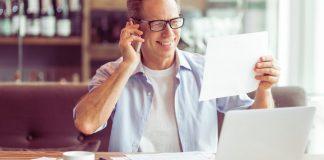SEBRAE: Plano de Negócios para empreendedores da Terceira idade
