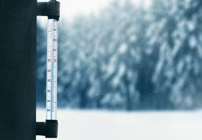 Tempo frio exige mais cuidados na terceira idade