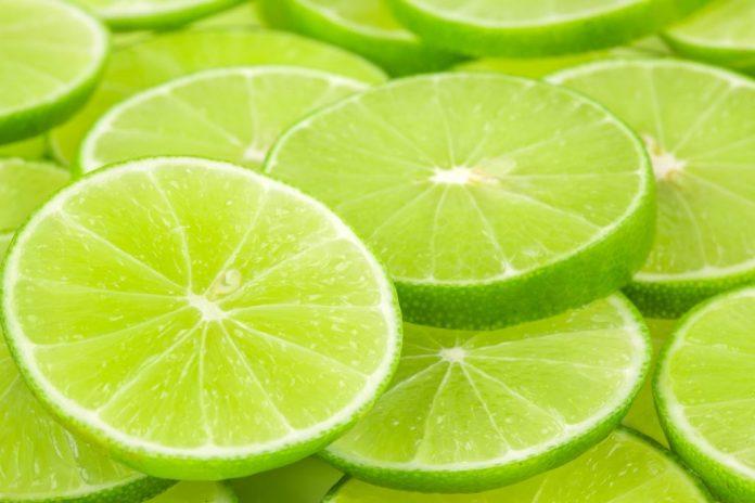 Limão – 10 efeitos positivos para o organismo