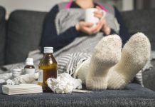 5 maneiras de prevenir as doenças de inverno
