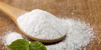 Entenda seu organismo – Efeitos do excesso de sal no corpo