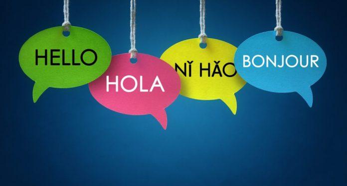 6 aplicativos de celular para aprender outra língua