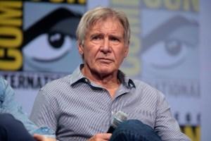 5 atores de sucesso na terceira idade em hollywood