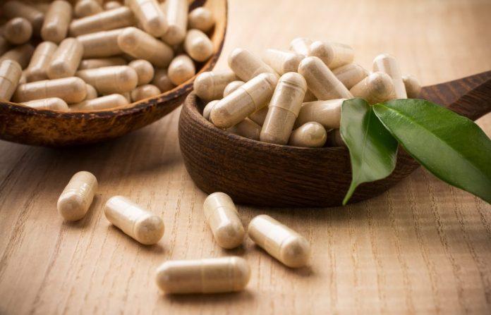 Alimentos ricos em antioxidantes