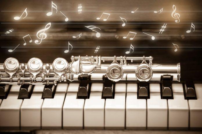 Ouvir música clássica trás benefícios à saúde