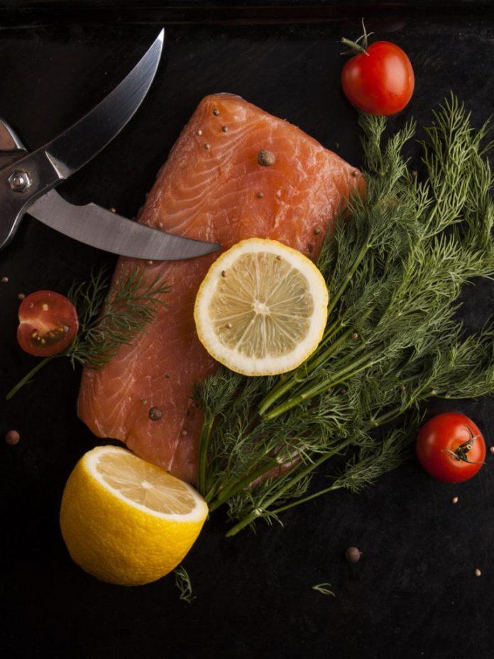 13 alimentos que contribuem no desempenho sexual