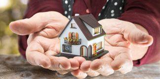10 pontos importantes em uma casa para a terceira idade