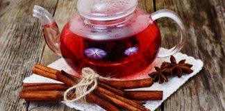Chá 'Seca Barriga' – Veja por que tanta gente está tomando