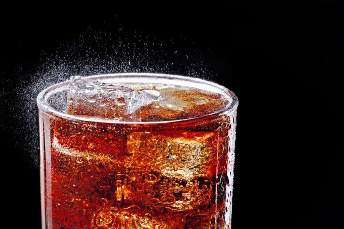 Refrigerante – 11 consequências negativas