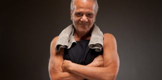 Glutamina – Suplemento para proteção muscular