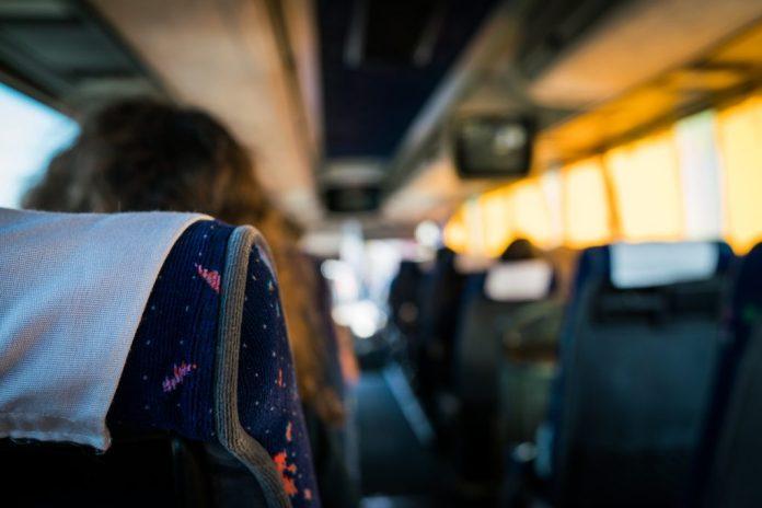 Viajar de Ônibus – 7 vantagens imbatíveis
