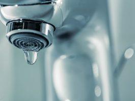 Filtros de água – 8 tipos de filtros domésticos