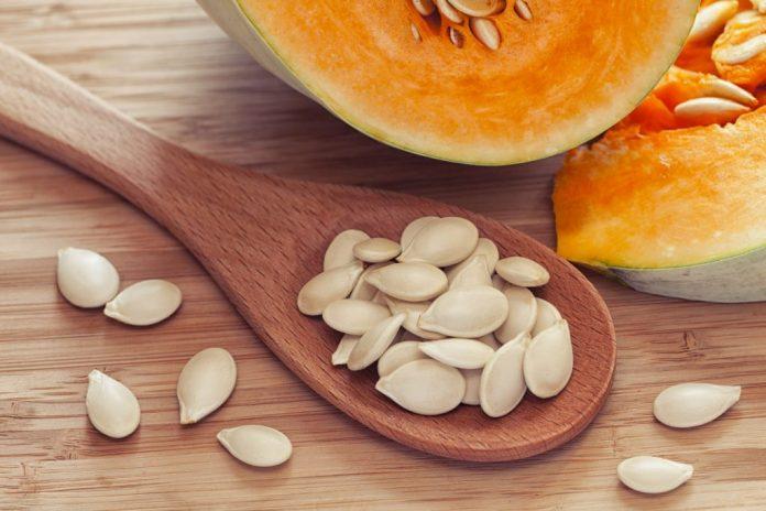 Próstata aumentada – Conheça remédios caseiros