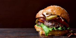 Relish de Pepino – Ótimo para carnes e Sanduíches