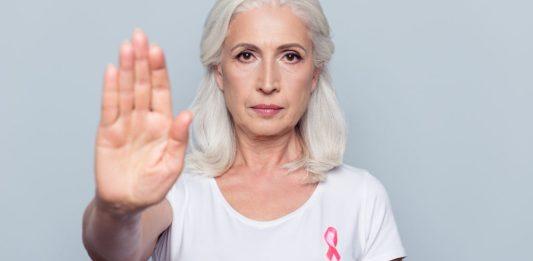 Câncer de Mama – Um risco também na Terceira Idade