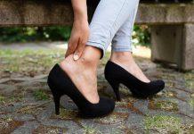 Calos – Conheça 3 formas caseiras de tratamento
