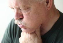 Refluxo – Causas e fatores de risco