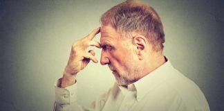 Mente Saudável – 5 dicas importantes