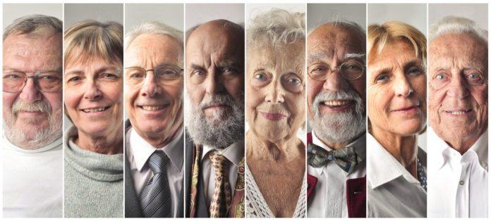 9 Dicas para uma vida ativa na aposentadoria