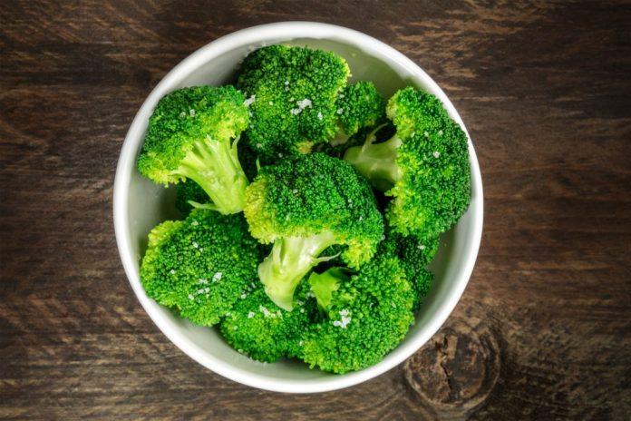 9 alimentos que não podem faltar na Terceira Idade