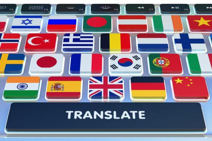 6 Aplicativos de tradução de idiomas para smartphones